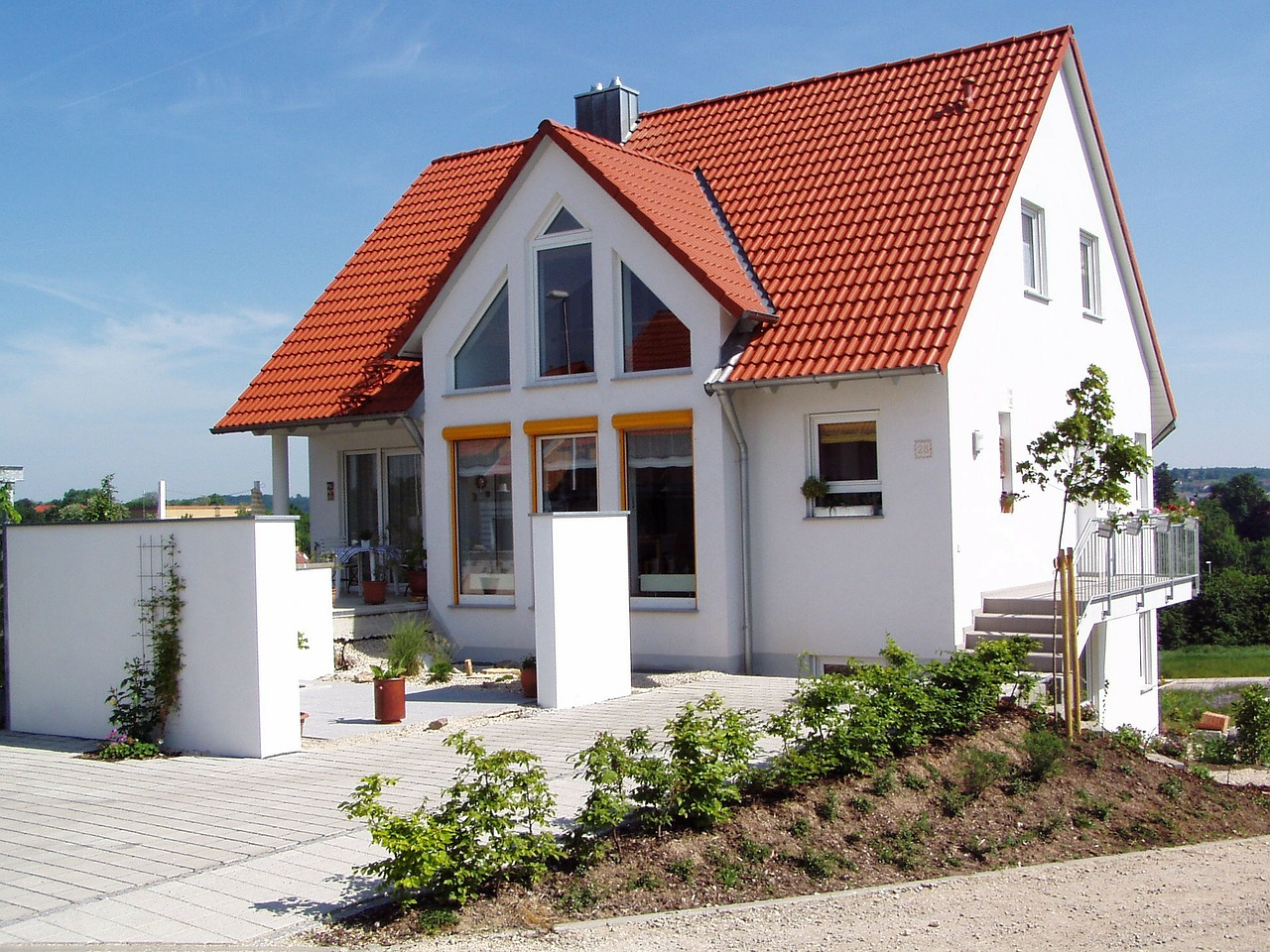 T&S-Consulting - Immobilienfinanzierung Rostock